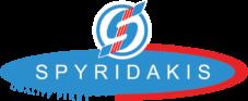 S.Spyridakis & Sons LTD